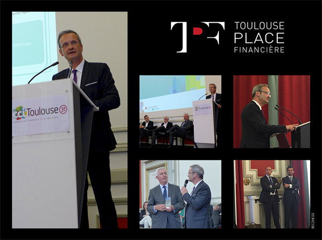 toulouse_place_financiere3