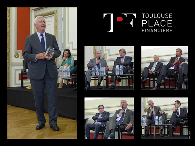 toulouse_place_financiere4