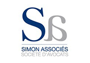 logo-simon-associes