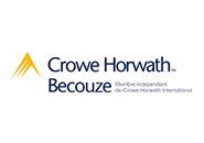 logo-crowe-horwath-becouez