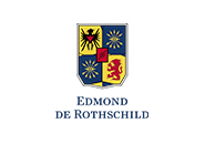 logo-edmond-de-rothschild