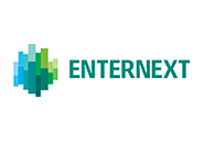 logo-enternext