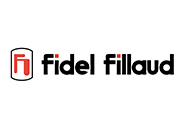 fidel-fillaud
