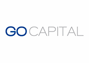logo-go-capital
