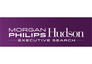 logo-morgan-philips-hudson