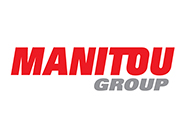 logo-manitou-group