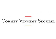 logo-cornet-vincent-segurel