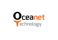 logo-oceanet-technology