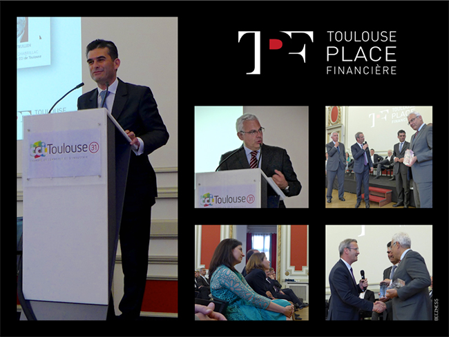 toulouse_place_financiere