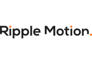 logo-ripple-motion