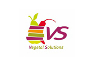 logo-vegetal-solutions