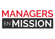 logo-managers-en-mission