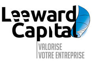 logo-leeward-capital
