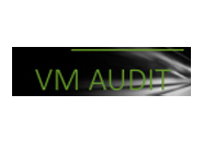 logo-vm-audit