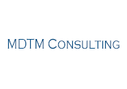logo-mdtm-consulting