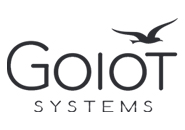 logo-goiot-systems