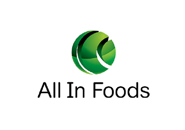 logo-all-in-foods