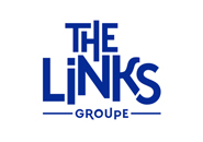 logo-the-links-groupe
