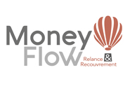 logo-money-flow