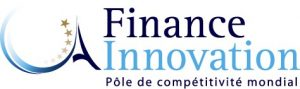 logo-france-innovation
