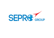 logo-sepro-group