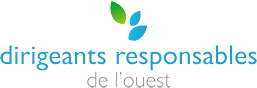 logo-dirigeants-responsables-de-louest